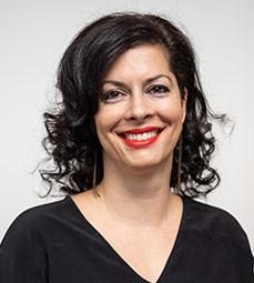 Myriam Nastasi